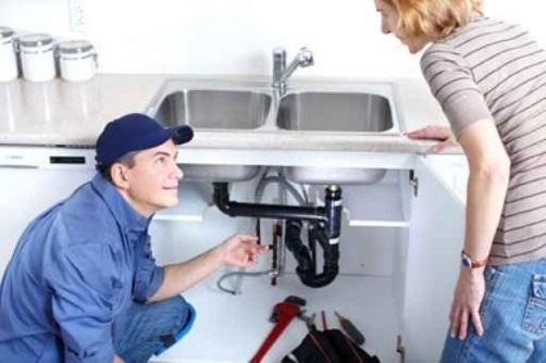 deboucher-lavabo